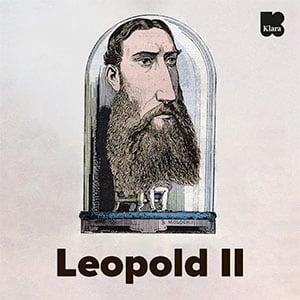 MirandaWandelt - Podcast - Leopold II